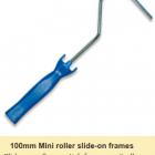 Mini Roller Frame