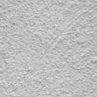Bag-and-Paint-Woollen-Mitt-3-1500×1125