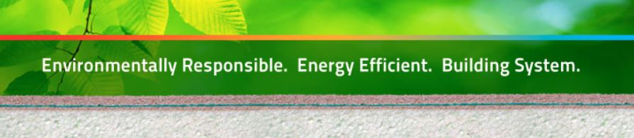 NRG Environmentally friendly 2